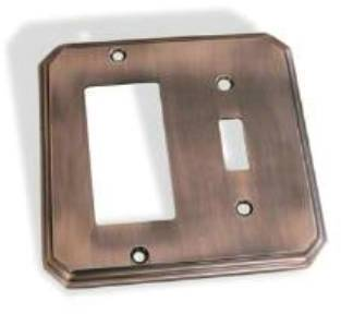 Colonial Bronze 6001-1G1T image-1