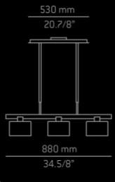 Estiluz T-2418-37 image-2