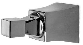Newport Brass 26-12 image-1