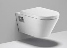 Blu Bathworks LW6030