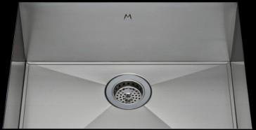 Mila MOUS-503 image-1