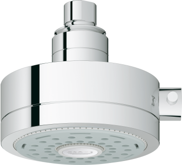Grohe 27530000 image-1