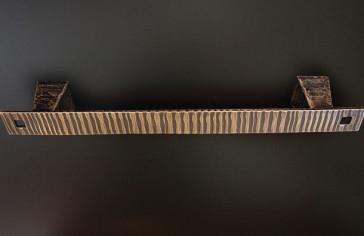 Sonoma Forge CX-ACC-TB image-1