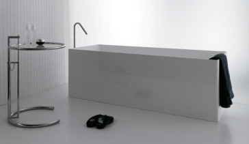 Hastings 961670 image-1
