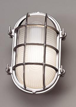 Norwell Lighting 1101 image-1