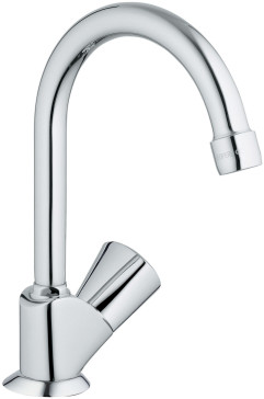 Grohe 20179001 image-1