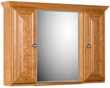 Strasser Woodenworks 74.754 image-3