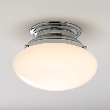 Norwell Lighting 5370 image-1