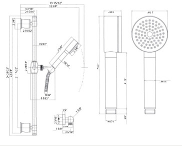Rohl 1320 image-2