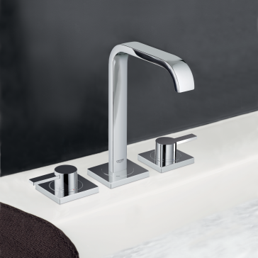 Grohe 20148000 image-2