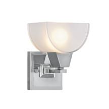 Livex Lighting 1091-95