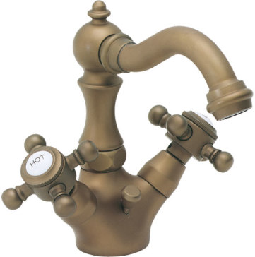 California Faucets 5401 image-1