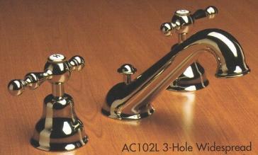 Rohl AC102 image-3