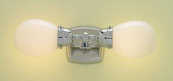 Norwell Lighting 8930 image-1