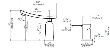 Fluid F1412T image-2