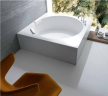 WS Bath Collection OPUS 20 OP 1T 02