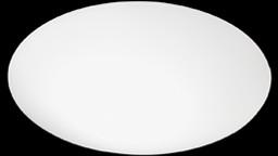 Vibia 5400-03-HAL image-1