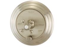 Harrington Brass 20-385T-20