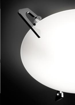 Estiluz T-512-A image-1
