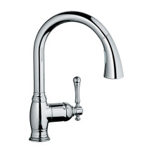 Grohe 33870
