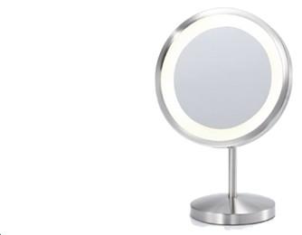Electric Mirror EM10 image-4