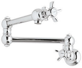 Rohl A1451 image-1