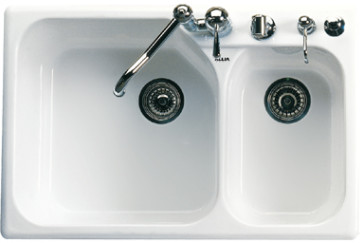 Rohl 6327 image-1