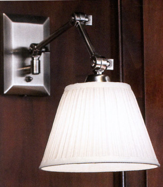 Norwell Lighting 8471 image-2