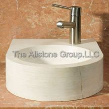 The Allstone Group V-VGU15