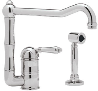 Rohl A3608/11 image-1