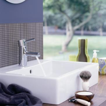 Grohe 32216 image-5