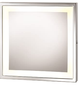 Electric Mirror EMHL88 image-2
