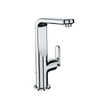 Grohe 32185000