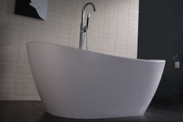 Hastings NOUVEAU-TUB image-1