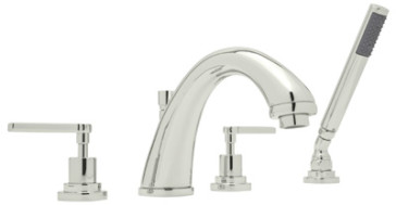 Rohl A1264 image-1