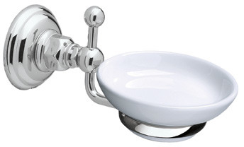 Rohl A1487 image-1