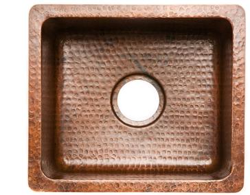 Premier Copper BREC16DB image-2