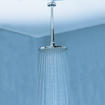 Grohe 27814 image-9