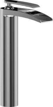 Riobel BLOP01 image-2