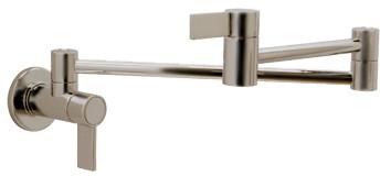 Huntington Brass PL1675 image-1