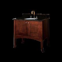 Fairmont Designs 125-36