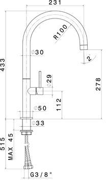 Newform 65020US image-2