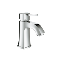 Grohe 23312