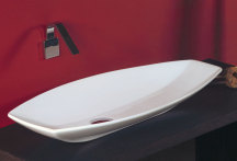 WS Bath Collection LVR 220