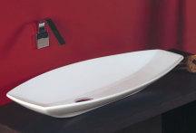 WS Bath Collection LVR 220