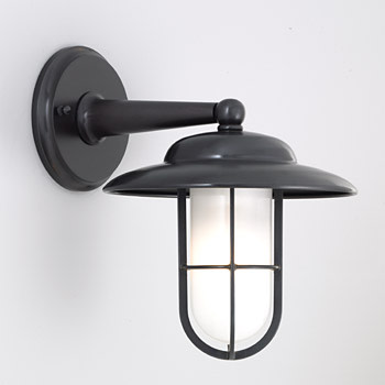 Norwell Lighting 1426 image-1