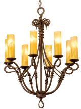 Kalco Lighting 3489
