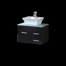 Design Element DEC1100A-30