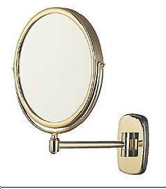 French Reflection 7170 image-1