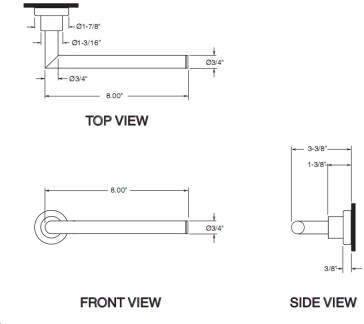 Sigma 1.92TR00 image-2